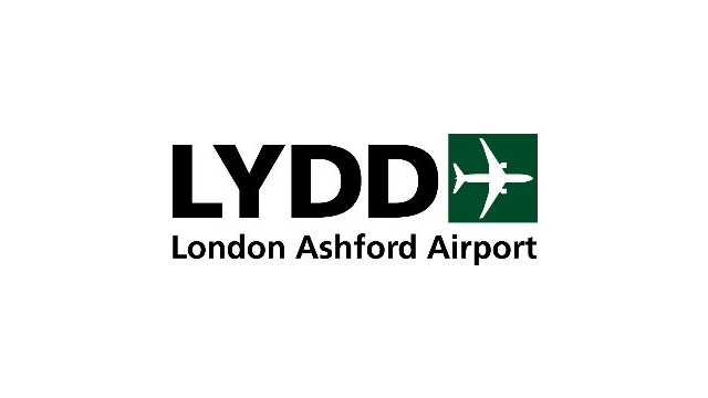 London Ashford Airport
